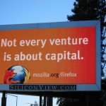 Does every startup need an investor?