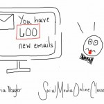 Startup Tip 31: Control you email – so it doesn't control you!
