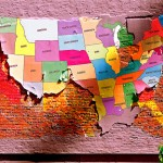 6 (overlooked) US locations to consider when starting a business