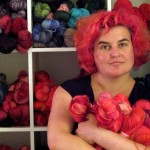 How I single-handedly raised almost $40,000 in crowdfunding: Kylie Gusset & the Ton of Wool project