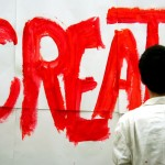 Why creativity is essential to your survival as an entrepreneur