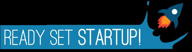 Ready Set Startup