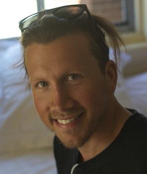 Jay Boolkin, Founder - PromiseOrPay.com